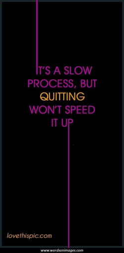 rs A SLOW 