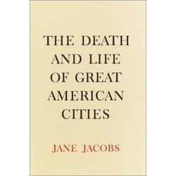 THE DEATH 