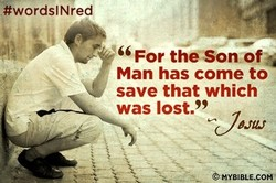 wordsINred 