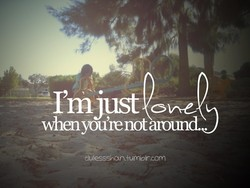 I'mjust 