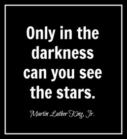 Only in the 