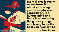 te 