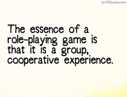 JarCQuotes.com 