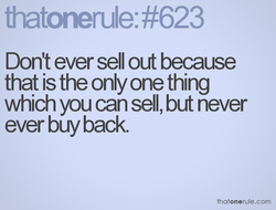 tl-ntonerule: #623 