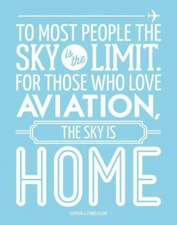 TO MOST PEOPLE THE 