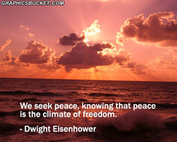 "GRAPHJCSBUCKET'""COM, 