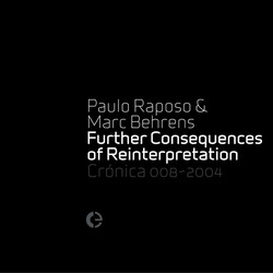 Paulo Raposo C 