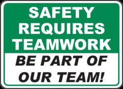 SAFETY 