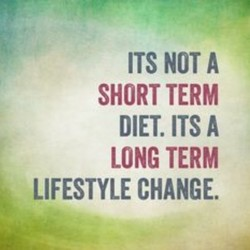ITS NOT A 