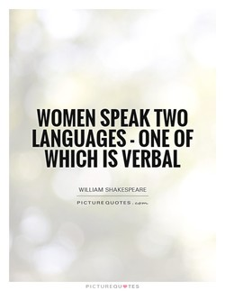 WOMEN SPEAK Two 