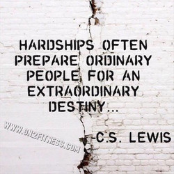 HARDSHI -OFTEN 