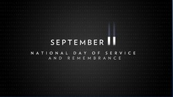 SEPTEMBER' 