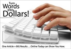 Turn 