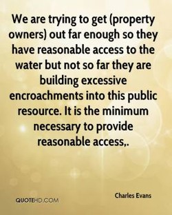 We are trying to get (property 