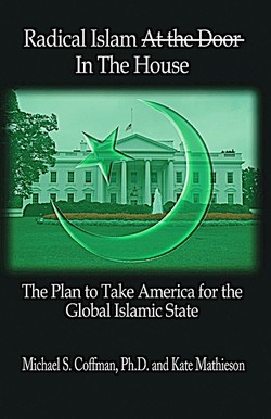 Radical Islam 