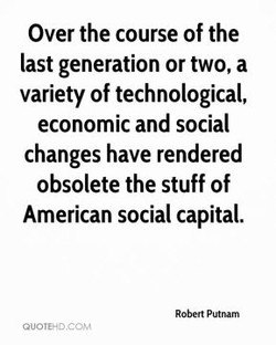 Over the course of the 
