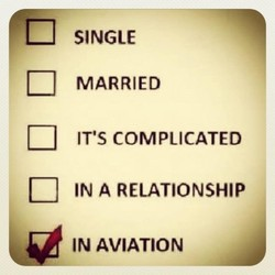 Cl SINGLE 