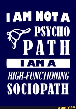 I AN NOTA 