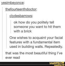 yesimbeyonce: 