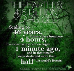 THEEARTH S 