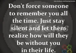 00 k, C 