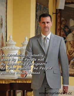 ib usually 