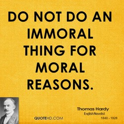DO NOT DO AN 