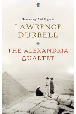 Niall n 