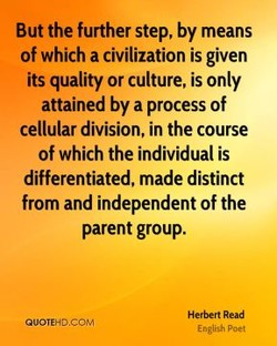 But the further step, by means 