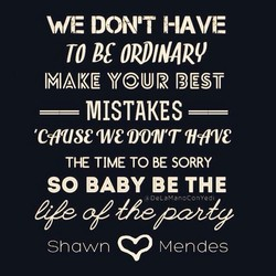 DON'T I-IAVE 