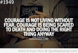 #1949 
