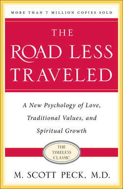 MORE THAN 7 MILLION COPIES SOLD 