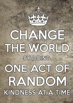 CHANGe 