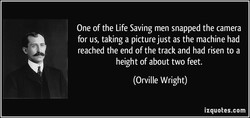 One of the Life Saving men snapped the camera 