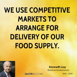 WE USE COMPETITIVE 