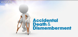 Accidental 