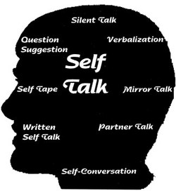 Silent 'talk 