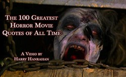 THE 100 GREATEST 