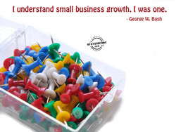 ( understand business growth. ( was one. 