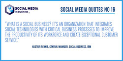 SOCIAL MEDIA 