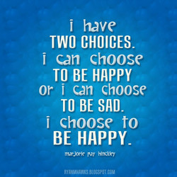 j have 