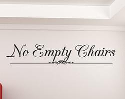-No (Smug Chairs