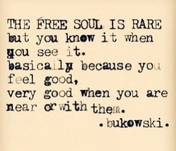 FREE sour. IS RARE 