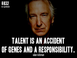 my-quotebook 