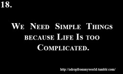 18. 