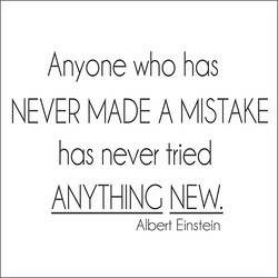 Anyone who has 