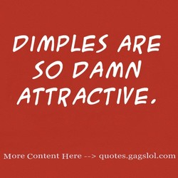 PI/UPLE5 ARE 