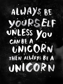 YÖUPSELF 