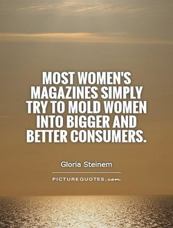 MOST WOMEN'S 