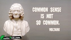 _ 6 COMMON $EN$E 